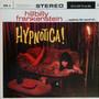 Hillbilly Frankenstein – Hypnotica