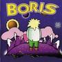 Boris – Boris