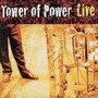 Tower of Power – Live