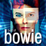David Bowie – Best of