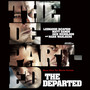 Dropkick Murphys The departed
