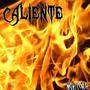 Nightcore – Caliente
