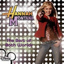 Hannah Montana – Best of Both Worlds