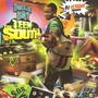 Soulja boy – The Teen Of The South