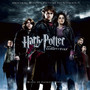 Patrick Doyle &ndash; Harry Potter and the Goblet of Fire