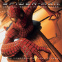 Danny Elfman – Spider-Man