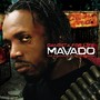 mavado – Gangsta For Life The Symphony Of David Brooks