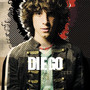 diego &ndash; diego