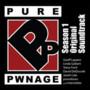Purepwnage – Pure Pwnage Season 1