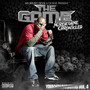 The Game – You Know What It Is Volume 4