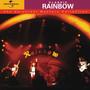rainbow – Rainbow