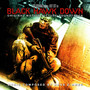 Hans Zimmer Black Hawk Down