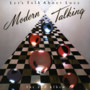 Modern Talking – Lets Talk About Love