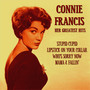 Connie Francis – Her Greatest Hits