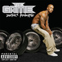 The Game – Doctors Advocate