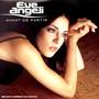 Eve Angeli – Avant De Partir