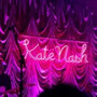 Kate Nash – BLACK KIDS ARE OUT OF CONTROL