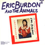 Eric Burdon & The Animals – Eric Burdon & The Animals