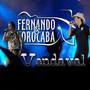 Fernando e Sorocaba – Vendaval