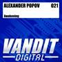 Alexander Popov – Awakening