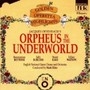 Offenbach – Orpheus in the Underworld