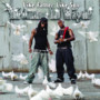 Lil Wayne & Birdman – Like Father, Like Son