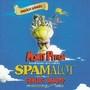 Spamalot – Spamalot