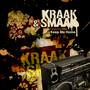 Kraak & Smaak Keep Me Home