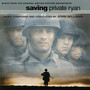 JOHN WILLIAMS – Saving Private Ryan