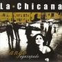 La Chicana – Tango Agazapado