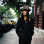 Abbey Lincoln – Abbey Sings Abbey