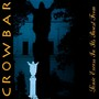 Crowbar – Sonic Excess In Its Purest Form