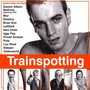 Pulp – Trainspotting