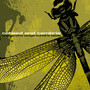 Coheed And Cambria &ndash; Second Stage Turbine Blade