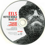Eels – Rotten World Blues EP