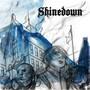 Shinedown – shinedown