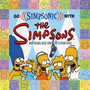 Alf Clausen – Go Simpsonic With The Simpsons