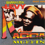 Barrington Levy – Original Ragga Muffin