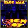 Rich Boy – Pacc Man