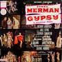 Ethel Merman – Gypsy