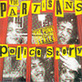 Partisans – Police Story
