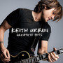 Keith Urban – Greatest Hits