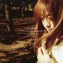 Minami Kuribayashi – Single