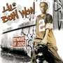 Lil Bow Wow – Beware of Dog