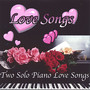 LOVE SONGS – LOVE SONGS