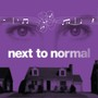 Aaron Tveit Next to Normal