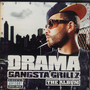 DJ Drama – Gangsta Grillz The Album