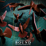 Ghost Monkey – Bound - Zen Bound Ingame Music