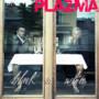 Алена Водонаева & Plazma – Black & White