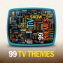 99 TV Themes